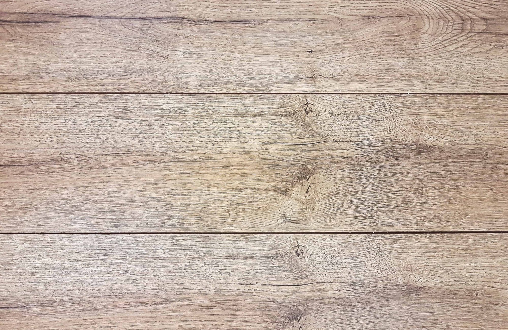Oak Hardwood Flooring Is It Right For