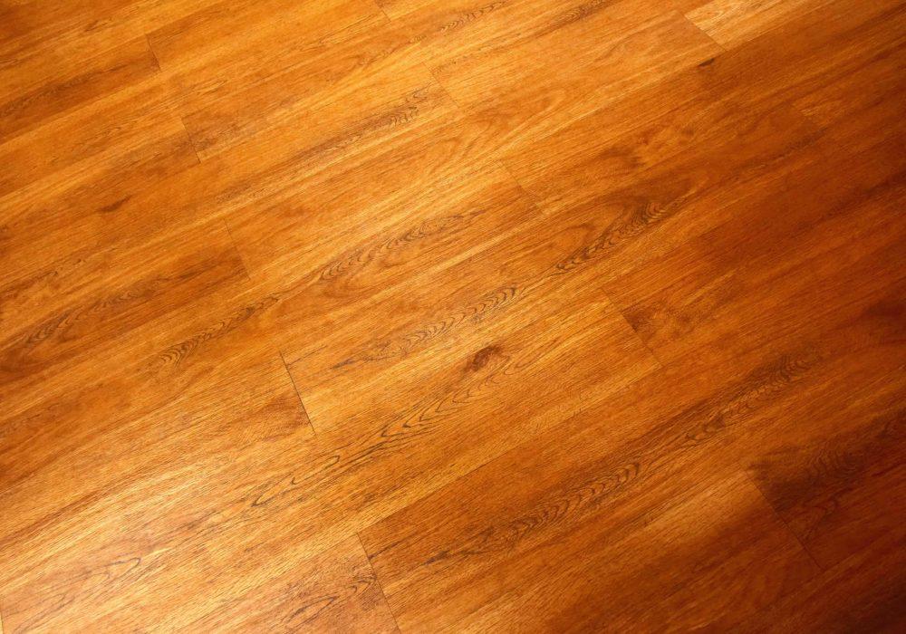 wooden floor texture background